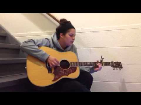 Forever Young Cover Adriana Labella For Seton Hill