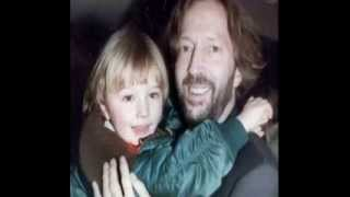 Tears In Heaven-Eric Claptons