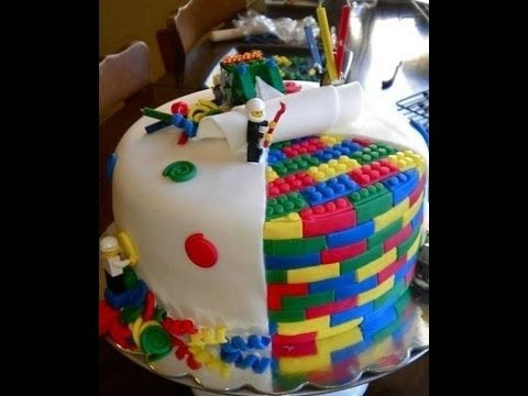 Beautiful Cakes Most Beautiful Cakes In The World Wedding Birthday Cakes Boys Girls Youtube