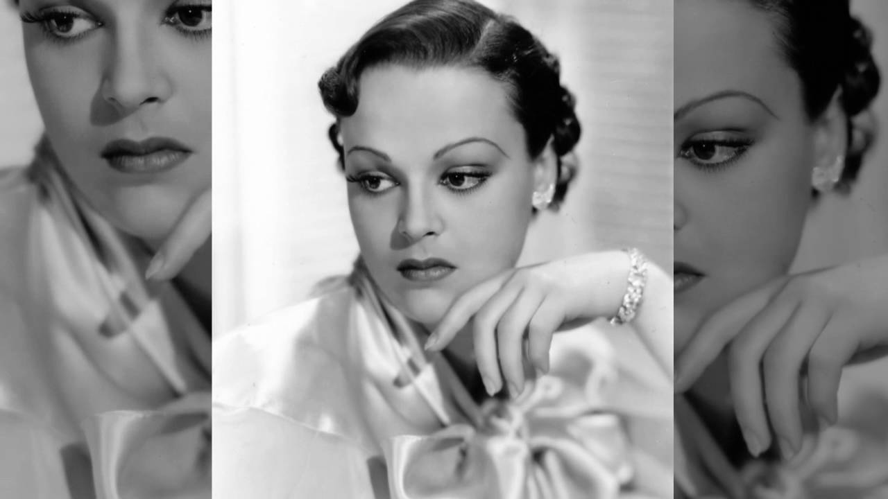 Katherine DeMille Katherine DeMille new photo