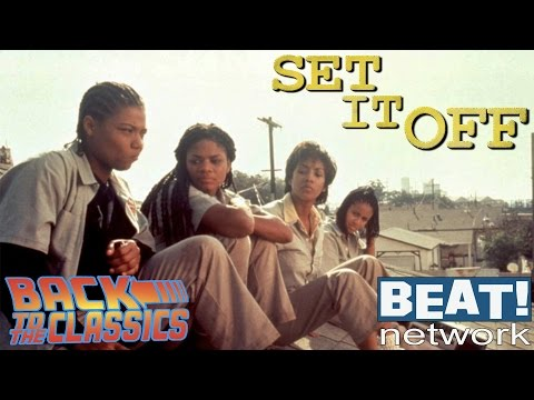 """BACK TO THE CLASSICS: """"Back To Set It Off"""""""