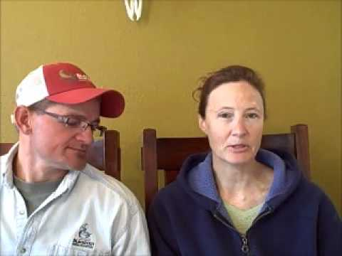 Montana Fly Fishing Report