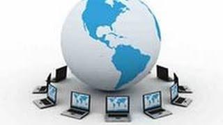 Что делать если Wi-Fi сеть не раздает интернет(Иногда, пользователи раздают интернет с ноутбука по Wi-Fi. Однако частенько мы можем столкнуться с проблемой,..., 2015-02-10T06:53:47.000Z)