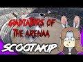 Gladiators Of The Arena - Scootakip