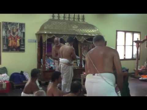 polagam sri viyagopla yathi swamigal- rukmini kalyanam udayalur balarama bagavatar 24 9 16  00012