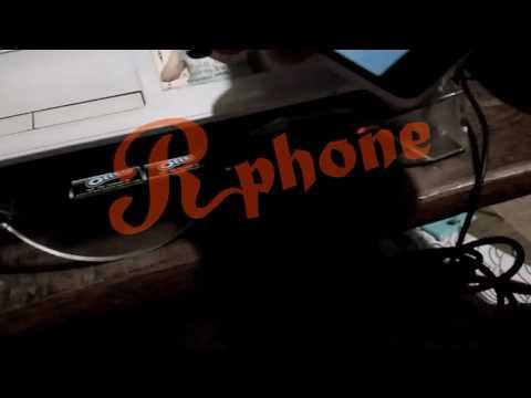 flash-xiaomi-redmi-note-2-via-mi-flash-300317