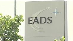 EADS bekommt neue Eigentümerstruktur