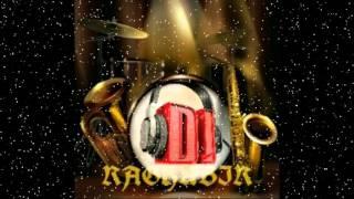 Salam Aaya {Remix By Dj Raghubir}