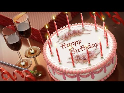 happy-birthday-song-/-happy-birthday-to-you-/-happy-birthday-/happy-birthday-whatsapp-status