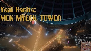 mok myeok tower videos mok myeok tower clips