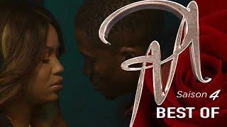 Pod et Marichou - Saison 4 - Best Of