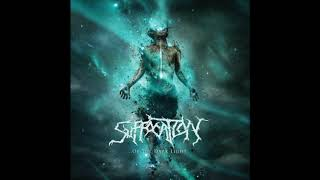 Watch Suffocation Epitaph Of The Credulous video