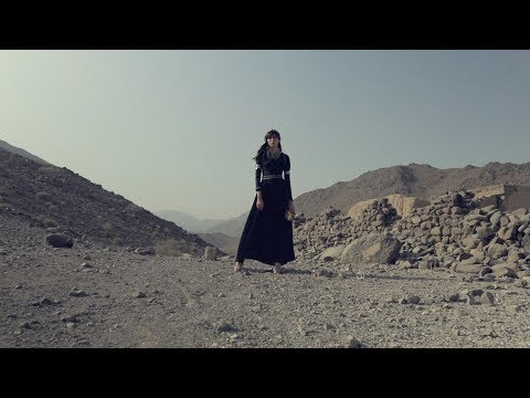 CHANEL Fashion Film 2018 | Cruise Collection | Directed by VIVIENNE & TAMAS