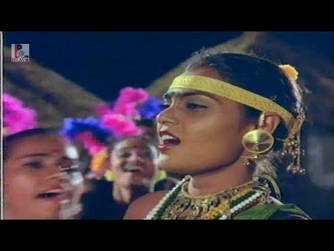 Vellarikka Pinchu Onnu | Malaiyoor Mambattiyan | Tamil Movie Song