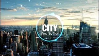 "(FREE) Dope Trap Beat / Trap Beat Instrumental 2018 - ""CITY"" - Dope Hip Hop Beat 2018 / Free Beat"