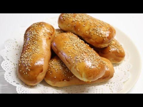 petits-pains-a-la-vache-qui-rit-facile-(cuisinerapide)