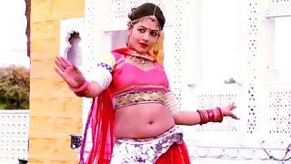Gori Nagori Rajasthani Songs 2019 Yuvraj Mewadi Rajasthani Marwadi Song Dj Song 2019