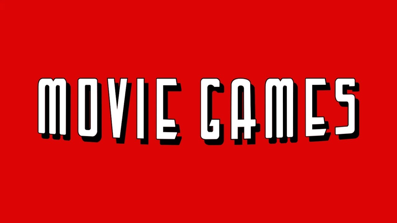 Download Movie Games - Friends Without Benefits