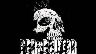 Persecutor-Mondtam neked