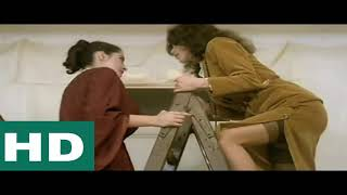 Video Alida Valli Il Frullo Del Passero Ornella Muti 1988 SatRip ITA XviD download MP3, 3GP, MP4, WEBM, AVI, FLV September 2017