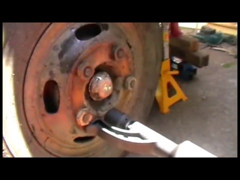 Torque Wrench Multiplier Review