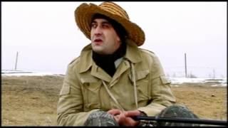 Kargin Haghordum - Lav chi (Hayko Mko)