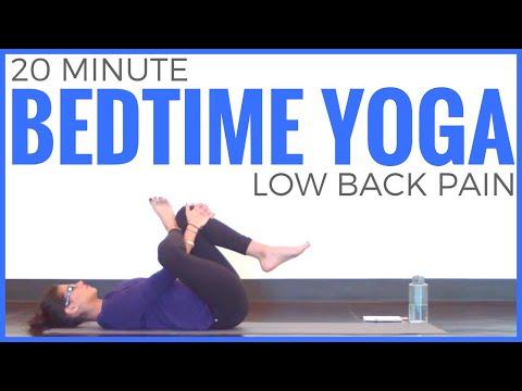 yoga for beginners on tumblr