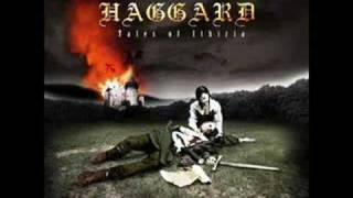 Watch Haggard The Hidden Sign video