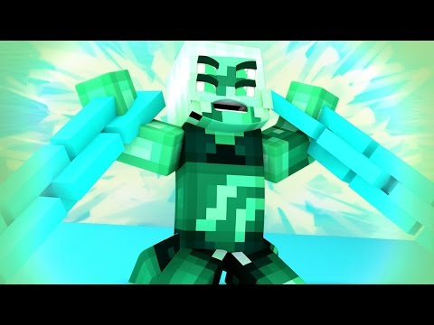 Steven Universe - UNHINGED... (Minecraft Steven Universe Roleplay) S2 #7