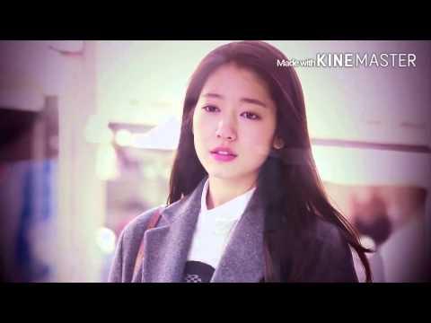 Eun Sang and Young Do _ The heirs Ost / War