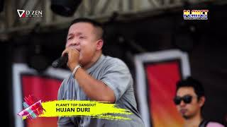 [2.02 MB] Hujan duri - Planet top dangdut - live Pemalang