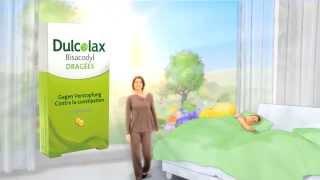 Dulcolax I Thumbnail