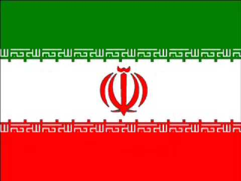 Knowing the Oil Rich Middle East:  Flags