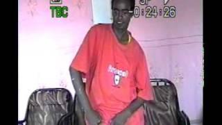 جيز gees طرب سودانى سكس عرابي جديد sex sudan geeyz  Akon R Kelly Jamaica
