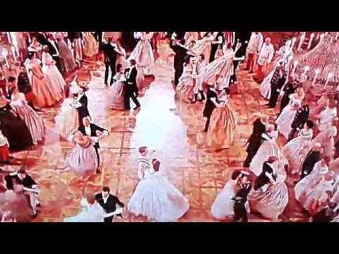 Sisi 2009  Hochzeitswaltzer wedding waltz