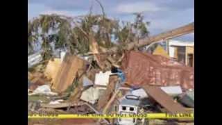 Dependable Demolition Altamonte Springs, FL   Building & Pool Demolition - Storm Clean Up
