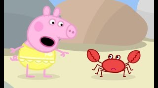 Peppa Pig Wutz Deutsch Neue Episoden 2018 #231