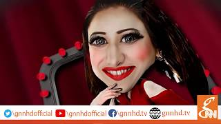 Download Video Joke Dar Joke | Ep 16 | 16 September 2018 | Comedy Delta Force with Hina Niazi & Tahir Sarwar Mir MP3 3GP MP4