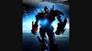 Transformers 3 Dark of the Moon (2011) DVDRip XviD-MAX free download