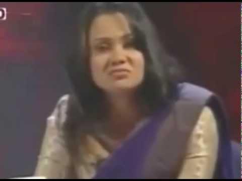 Gayesha perera flying fish video