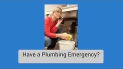 Emergency Plumber Mokena | For Emergency Plumber Mokena, Call (773) 236-8400