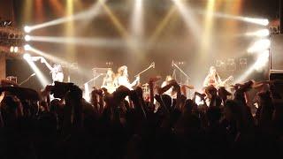 がんばれ!Victory - DEAR