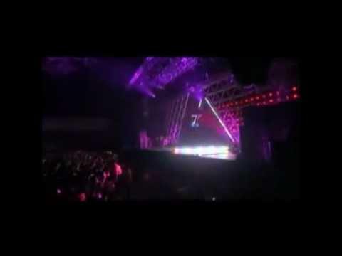 Daft Punk Japan 2006 Around The World Harder  Better  Faster  Strongermp4