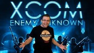 xcom enemy unknown review zgr