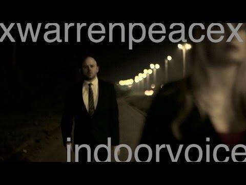 warrenpeace feat natasha fox - Indoor voice