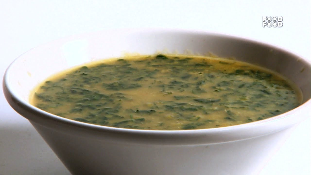 how to make dal tadka by sanjeev kapoor