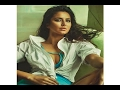 See the latest hot photo shoot pictures of Katrina Kaif's Vogue photo Shoot