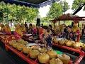 Koleksi GENDING JAWA SREPEG Palaran Pangkur Gamelan Wayang Kulit Instrumental