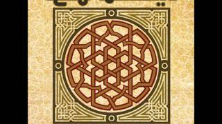 celt islam-tribernetikz