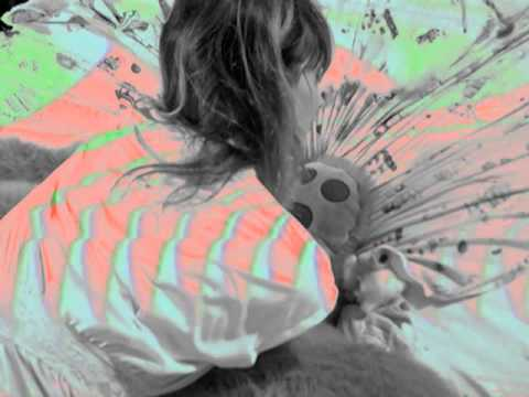 "Neon Indian ""Mind, Drips"" Official Video"